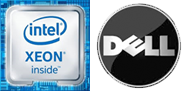 Selo Intel/Dell