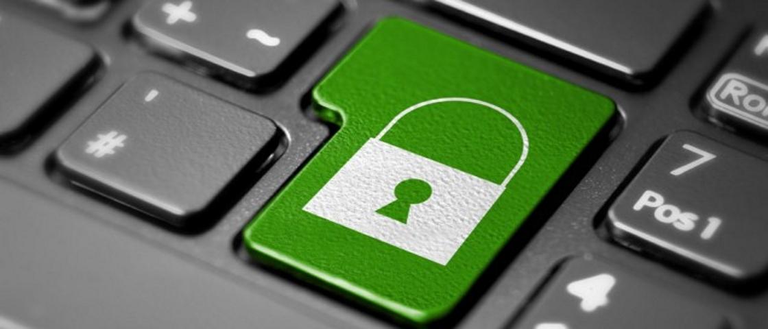 7 dicas de segurança na internet para empresas