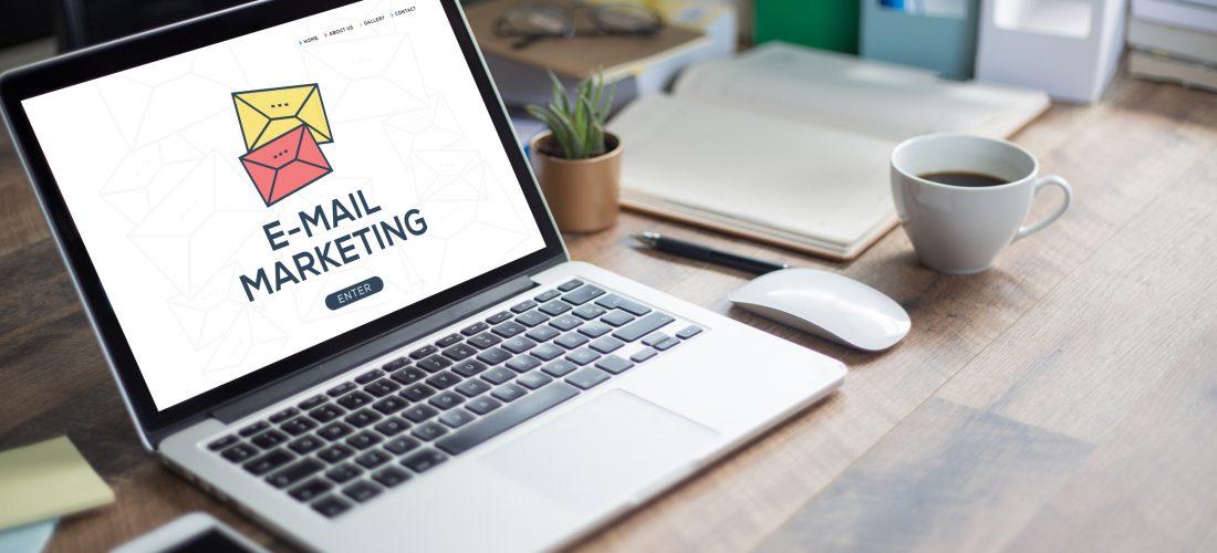 Como integrar campanhas de e-mail marketing às redes sociais