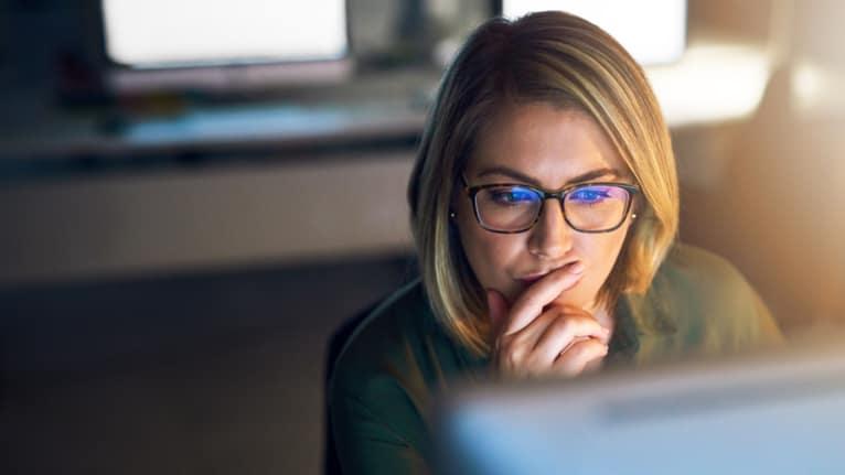O que é segurança da informação e como proteger a sua empresa?