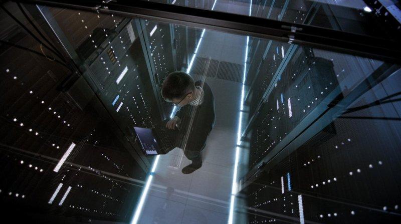 Conheça 6 vantagens dos servidores virtuais