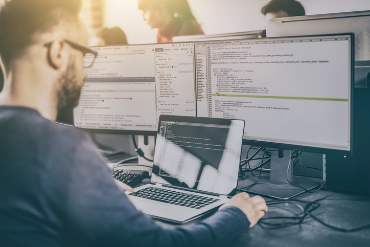 Por que possuir redundância de dados em sua empresa?