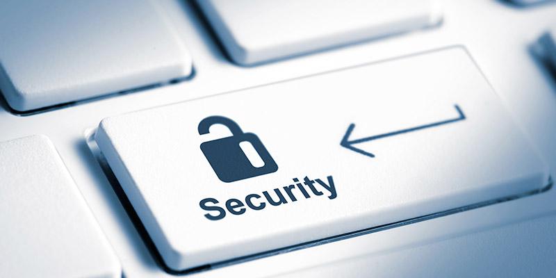 3 formas de evitar o sequestro dos seus arquivos digitais