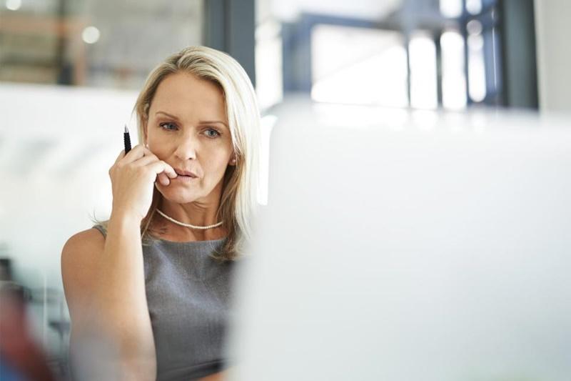 Backup incremental, quais benefícios ele traz para sua empresa