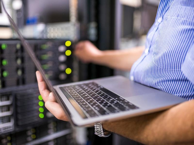 File Server corporativo: Conheça as vantagens de ter um servidor dedicado