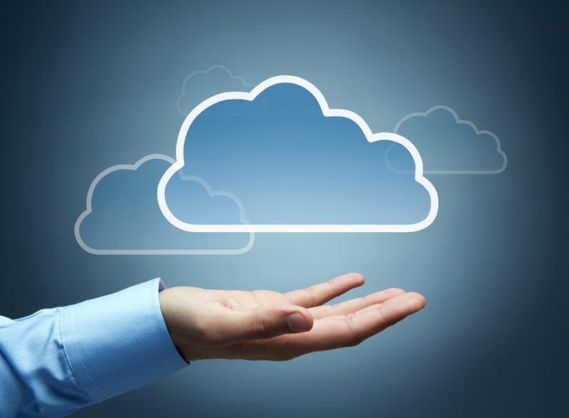 Como escolher o melhor provedor de cloud services?